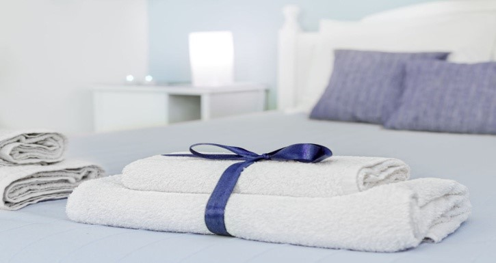 AirBnB and Serviced Apartments Cleaning